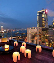Learn more about Hong Kong
