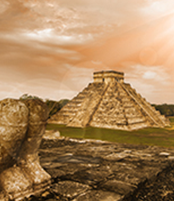 Learn more about Mexico